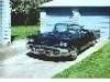 Wimsatt 1960 Squarebird Convertible